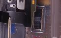 Νέες εικόνες αποκαλύπτουν στο iphone 6S την λειτουργία Force Touch