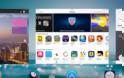GrabKiller: Cydia tweak new free...ξεκουράστε την μνήμη του iPhone σας