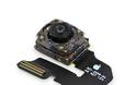 Θα αναβαθμιστεί και η μπροστινή κάμερα στο iphone 6S - Φωτογραφία 1