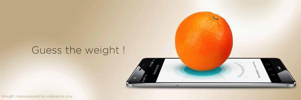 Η Huawei πρόλαβε την Apple παρουσιάζοντας πρώτη την δικιά της πρόταση - Φωτογραφία 2