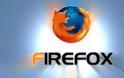 Τώρα ο Firefox είναι διαθέσιμος και στο ios