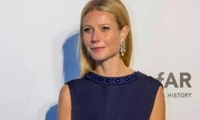 Gwyneth Paltrow: Λέει «όχι» στο μπότοξ και δείχνει τις ρυτίδες της - Φωτογραφία 1