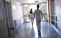 ΠΟΕΔΗΝ: Τα μνημόνια διαλύουν την Υγεία – Μαύρη η εικόνα σε ολόκληρο το δημόσιο σύστημα