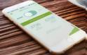 Η Apple αφαιρεί εφαρμογές που εγκαθιστούν πιστοποιητικά
