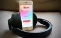 Επεξεργαστείτε την μουσική σας απευθείας από το iphone σας