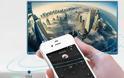 Βάλτε στο iPhone σας ένα τηλεχειριστήριο γενικής χρήσης μόνο με 4 ευρώ