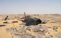 Βρέθηκε αεροπλάνο του Β΄Παγκοσμίου 70 χρόνια μετά! - Φωτογραφία 2