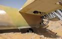 Βρέθηκε αεροπλάνο του Β΄Παγκοσμίου 70 χρόνια μετά! - Φωτογραφία 4