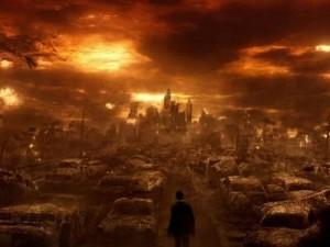 Μαθήτρια αυτοκτόνησε γιατί πίστεψε πως έρχεται το τέλος του κόσμου το 2012 - Φωτογραφία 1