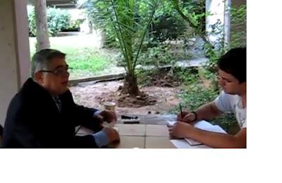 Μιχαλολιάκος: «Γιατί δεν γίνεται τόσος ντόρος με την Παπαρήγα που είναι άθεη;» [βίντεο] - Φωτογραφία 1