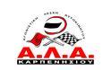 2o Rally Sprint Καρπενησίου την Κυριακή 3-6-2012