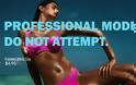 Συγγνώμη της Η&Μ για διαφήμιση με μαυρισμένο μοντέλο...
