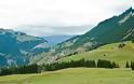 Φανταστικό χωριό στις Άλπεις - Φωτογραφία 3