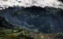 Φανταστικό χωριό στις Άλπεις - Φωτογραφία 4
