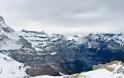 Φανταστικό χωριό στις Άλπεις - Φωτογραφία 7