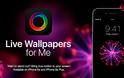 Live Wallpapers for Me : AppStore new free