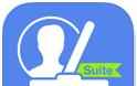 CleanUp Suite : AppStore free today