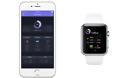 MiniStats : AppStore free today...οι πληροφορίες στο χέρι σας