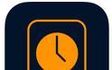 Watch Face Camera : AppStore free today....δημιουργήστε εικόνες για το ρολόι σας