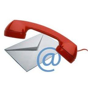 Στοιχεία επικοινωνίας με το ΤΣΑΥ για θέματα ασφαλιστικών εισφορών ... e2c74cbd58a