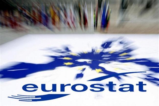 EUROSTAT: ΣΤΟ 7,2% ΤΟΥ ΑΕΠ ΤΟ ΕΛΛΕΙΜΜΑ ΤΗΣ ΕΛΛΑΔΟΣ ΤΟ 2015 - Φωτογραφία 1