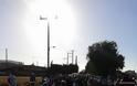 Βροντερό «ΟΧΙ» των κατοίκων του Κοκκίνη για να μην κλείσουν οι ράμπες - Φωτογραφία 5