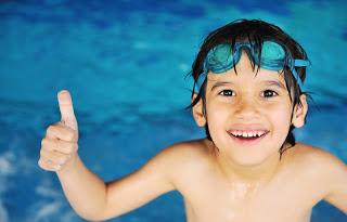 Παιδί & Θάλασσα και φέτος το καλοκαίρι! Αιτήσεις από 15/6 έως 1/7 - Φωτογραφία 1