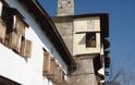 Στα χέρια ιδιωτών τρία παραδοσιακά αρχοντικά σε Μακρινίτσα και Μηλιές - Φωτογραφία 2