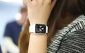Βρέθηκε ο τρόπος για δικά μας θέματα στο Apple Watch