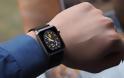 Βρέθηκε ο τρόπος για δικά μας θέματα στο Apple Watch - Φωτογραφία 4