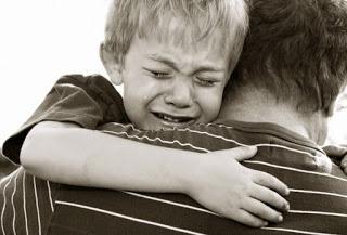 Καταγγελία – ΣΟΚ! Bullying από 7χρονο… σε 7χρονο! Σε παιδάκι πρώτης δημοτικού… από συμμαθητή του! - Φωτογραφία 1