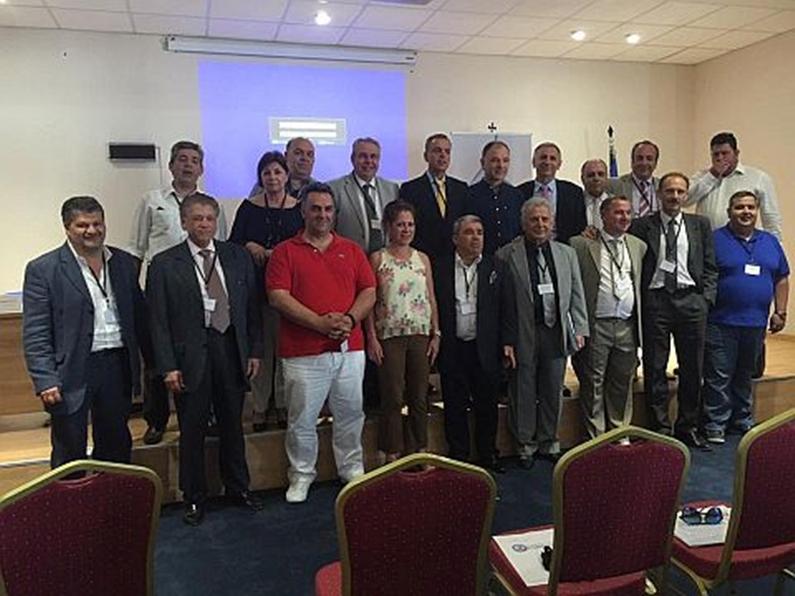 Προσφυγή Ε.Ο.Α.Ε.Ν στο Συμβούλιο της Επικρατείας κατά της κατάργησης του ειδικού καθεστώτος ΦΠΑ στα νησιά του Αιγαίου - Φωτογραφία 3