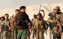 Συρία: Απήχθη ο διοικητής της ταξιαρχίας Τζάις αλ-Ταχριρ από την οργάνωση «Μέτωπο αλ Νούσρα»