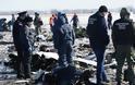 Σιβηρία: 6 άνθρωποι σκοτώθηκαν από πτώση αεροσκάφους