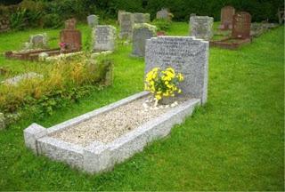 Έγραψε μόνος του τη νεκρολογία του, απέκλεισε την οικογένεια από την κηδεία - Φωτογραφία 1