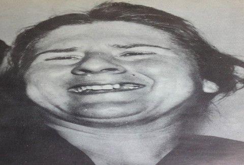 Απίστευτο - Η 26χρονη ΦΟΝΙΣΣΑ του Κορωπίου είναι ΕΓΓΟΝΗ της… [photos] - Φωτογραφία 2