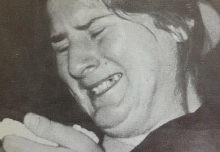 Απίστευτο - Η 26χρονη ΦΟΝΙΣΣΑ του Κορωπίου είναι ΕΓΓΟΝΗ της… [photos] - Φωτογραφία 3