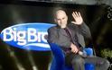 Θυμάστε τον νικητή του Big Brother Γιώργο Τσάκα; Δείτε τι κάνει σήμερα και πού βρίσκεται! [photo]