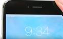 Τεράστιο πρόβλημα για τους κατόχους του iphone 6/6 plus πιέζει την Apple για αντικατάσταση.