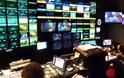 Ποια είναι η διαδικασία μέχρι την τελική χορήγηση των τηλεοπτικών αδειών