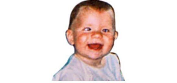 Γονείς-τέρατα: Δολοφονίες παιδιών, που σε κάνουν να ανατριχιάσεις - Φωτογραφία 8