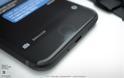 Στην Ελλάδα το νέο i-phone 7 - Πόσο κοστίζει