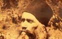 9042 - Ο Μητροπολίτης Σουρόζ Αντώνιος (Bloom) μιλά για τον άγιο Σιλουανό τον Αθωνίτη