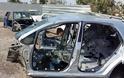 Εξαρθρώθηκε εγκληματική ομάδα που διέπραττε κλοπές αυτοκινήτων τα οποία στη συνέχεια πωλούσε