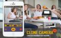 Clone Camera Pro : AppStore free today