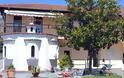 Γηροκομείο Βόλου: Ακόμη αναμένουν την άρση κατάσχεσης λογαριασμών από το ΙΚΑ
