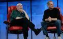 Όλες οι συνεντεύξεις του Steve Jobs τώρα διαθέσιμες δωρεάν στο iTunes
