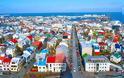 Ισλανδία: Το Κόμμα των Πειρατών πρώτο σε δημοσκόπηση επτά ημέρες πριν τις εκλογές