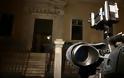 Αντισυνταγματικό έκρινε το νόμο για τις τηλεοπτικές άδειες το ΣτΕ