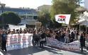 ΗΡΑΚΛΕΙΟ: Στους… δρόμους οι φοιτητές – Μεγάλη η συμμετοχή [photos] - Φωτογραφία 3